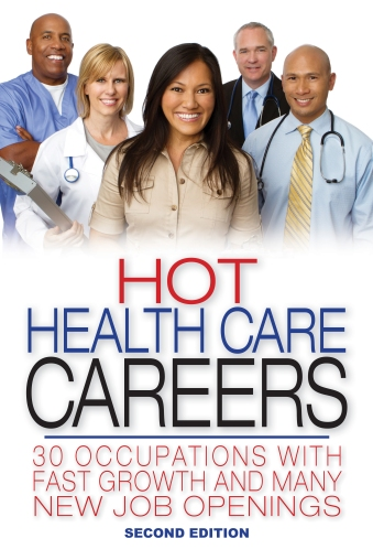 Hot-Health-Care-Careers-Cover-final-022017